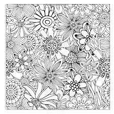 Intricate Patterns Classy Intricate Patterns And Designs Adult Coloring Book Sacred Mandala