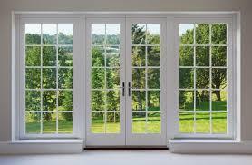 patio door glass replacement from glass doctor