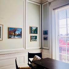 Interior Design School Dc Extraordinary Washington Studio School And Its Impact On The DC Arts Community