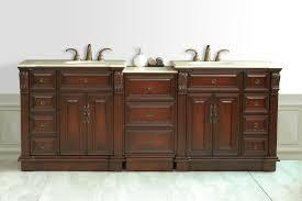 Bathroom Renovation Checklist Free Kitchen Estimate Cost An Easy - Bathroom renovation cost