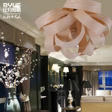 oriental ceiling lights photo 6