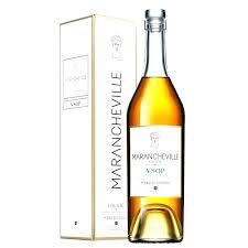 Hennessy Bottle Sizes Chart Fuad Com Co