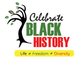 Image result for black history fair