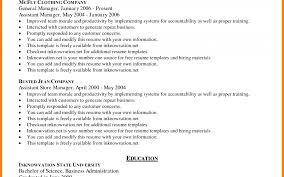 Free Resume Online Maker Unforgettable Resume Online Formatting Tool Website Inspiration 92
