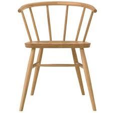 grasstanding eplap 17621 urban furniture. oak arm chair round legs grasstanding eplap 17621 urban furniture