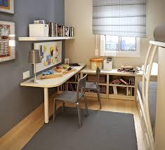 Small Desks For Kids Bedroom Kids Room Modern Kids Desks With Pink Desk Chairs For Kids Also