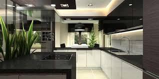 Luxurious Apartment by Archikron Interior Design Studio (8)