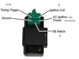 hobbit cdi wiring moped wiki generic 5 pin cdi