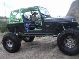 1993 jeep yj wiring diagram 1993 trailer wiring diagram for auto geo metro wiring diagram besides 1997
