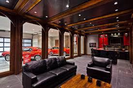 Small Picture Home Decor For Man Zampco