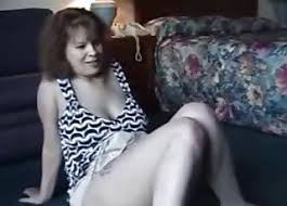 Busty Videos / Anal Zoo Sex Porn / Most popular Page 1