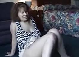 Ebony Videos / Anal Zoo Sex Porn / Most popular Page 1