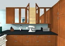 interesting mirrored kitchen cabinets full size of kitchen cabinetsmirrored kitchen cabinet doors mirrored kitchen cupboard doors