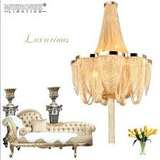 french empire light gold finish and clear crystal inch wide fantastic chandelier uk