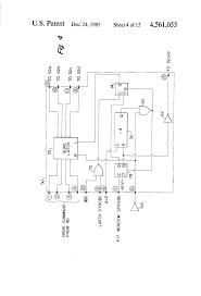 wiring diagram powershifter 2 wiring diagram and schematic john deere stump wiring diagram car