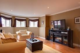 living room colors with dark brown furniture. Best Paint Color For Living Room With Dark Brown Furniture Colors