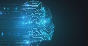 Afbeeldingsresultaat voor artificial intelligence