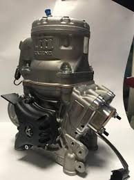 TM OK Engine — Italian Motors USA