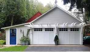 garage doors. Perfect Garage STEEL CARRIAGE HOUSE GARAGE DOORS Intended Garage Doors O
