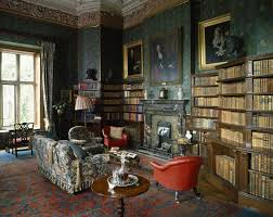 Small Picture Best 25 Victorian library ideas on Pinterest Book a study room