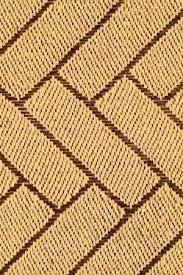 oval outdoor rugs choosing the best outdoor rug based on material oval outdoor area rugs