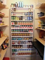 narrow pantry shelves image result for storage solutions for deep narrow closets