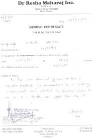 Real Fake Doctors Note 8 Funniest Sick Notes Funny Fake Doctors Note Generator Real Vs