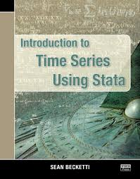discovering structural equation modeling using stata revised edition crc press book