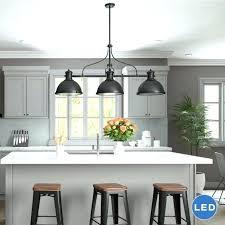 diy kitchen lighting ideas. Diy Kitchen Lighting Design Chandelier Large Size Of Light  Fixtures Cabin . Ideas E