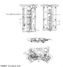 kia sorento spark plug diagram best secret wiring diagram • 2003 kia sorento spark plug wire diagram 40 wiring 2002 kia sportage spark plug diagram 2008 kia sorento spark plug diagram