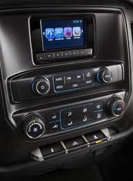 2015 Chevrolet Silverado 2500 HD, 3500 HD Revealed In Texas | GM ...