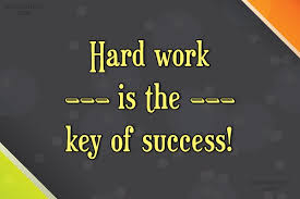 Quotes About Success And Hard Work Classy Hard Work Quotes And Sayings Images Pictures Page 48 CoolNSmart