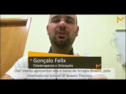 Terapia Bowen ISBT   Why Motion - YouTube