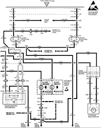 ford f x wiring diagram ford bronco wiring diagram  ford f 150 4x4 wiring diagram 78 ford bronco wiring diagram 97 ford f