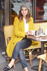 Th citron Hello it s Valentine Fall into Style Pinterest.