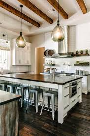 industrial style kitchen lighting. industrial style kitchens kitchen lighting n