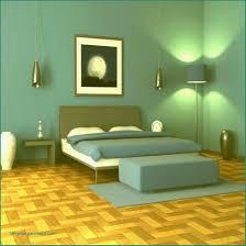 Farben Furs Schlafzimmer Ideen Farbe Fur Wirkung Nach Feng Shui
