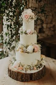 The Vanilla Pod Bakery Luxury Bespoke Wedding Cakes