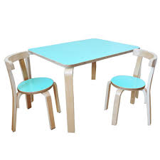 Get Quotations  Kindergarten children learning desk writing table and  chairs solid wood baby package IKEA small wooden square