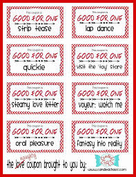 Small Picture Best 25 Boyfriend coupons ideas on Pinterest Coupons for