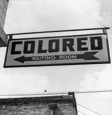 plessy v ferguson summary facts significance com jim crow segregation