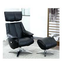 swivel chair recliner lazy boy lift chairs recliner macys recliners on swivel rocker recliners recliners