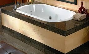 image of whirlpool bath tubs vs jacuzzi
