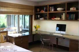 office set up ideas. Office Desk Setup Ideas Home Offices Best Desks For Awesome Set Up O