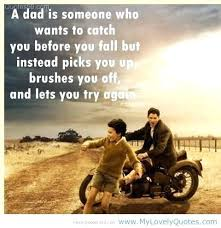Father Son Love Quotes Stunning Dad Quotes From Son Father Son Love Quotes Delectable Father Son