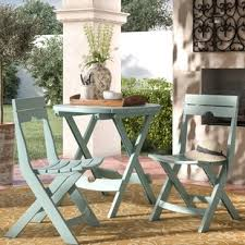 round outdoor dining sets. Round Patio Dining Sets Round Outdoor Dining Sets A