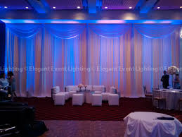national italian sports hall of fame d wall lounge furniture