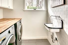 wall mount sink design ideas