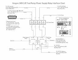vw touareg abs wiring diagram images 2000 vw jetta fuel pump relay location 2000 vw jetta fuel pump relay