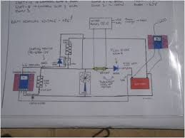 wiring diagram for grid tie inverter wiring image the back shed opinions on this little grid tie inverter on wiring diagram for grid tie
